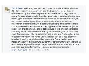 Torkill_Færø_1