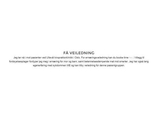 Veiledning_helene