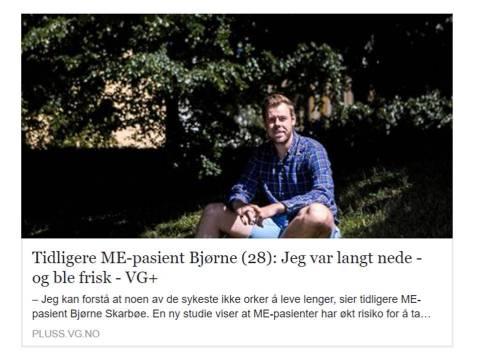 VG_Bjørne_frisk_ME