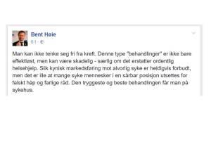 bent_hoie_lp
